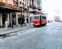 Κωνσταντινούπολη: Τα must – see της πρώτης φοράς!