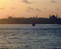 Κωνσταντινούπολη: Όλα όσα θα ήθελα να ξέρω πριν το ταξίδι μου!