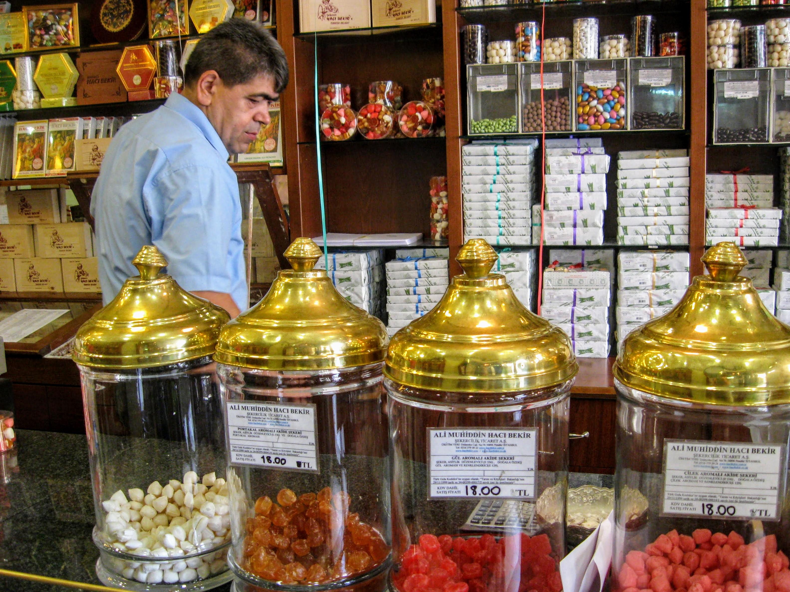 istanbul-foodie