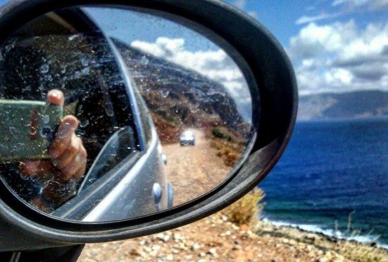 Χανιά, ταξίδι όσο πιο τροπικά… αλά ελληνικά γίνεται!