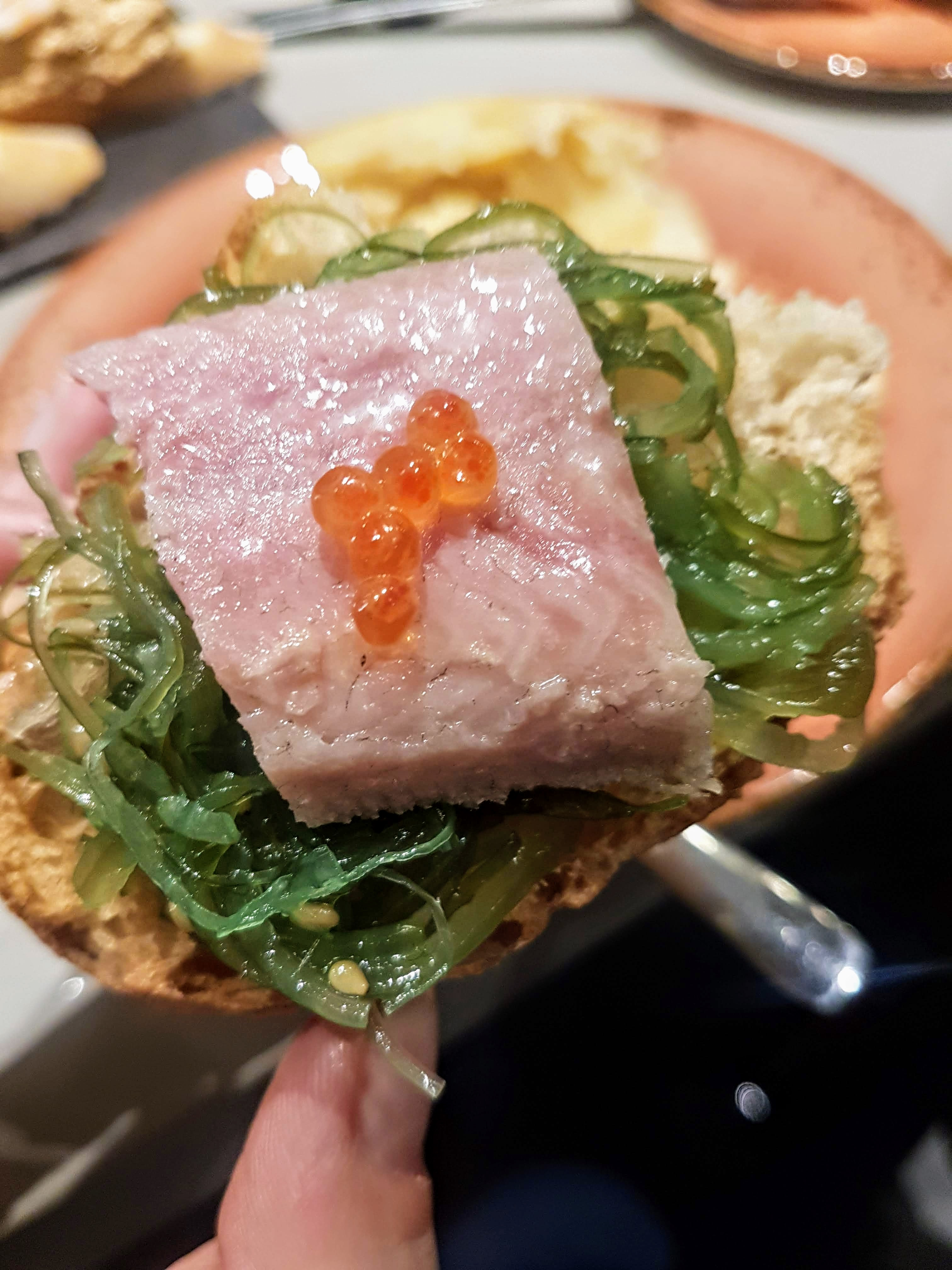 san_sebastian_gastronomy