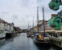 Κοπεγχάγη θα πει Άντερσεν, ποδήλατα και σύγχρονο ντιζάιν!