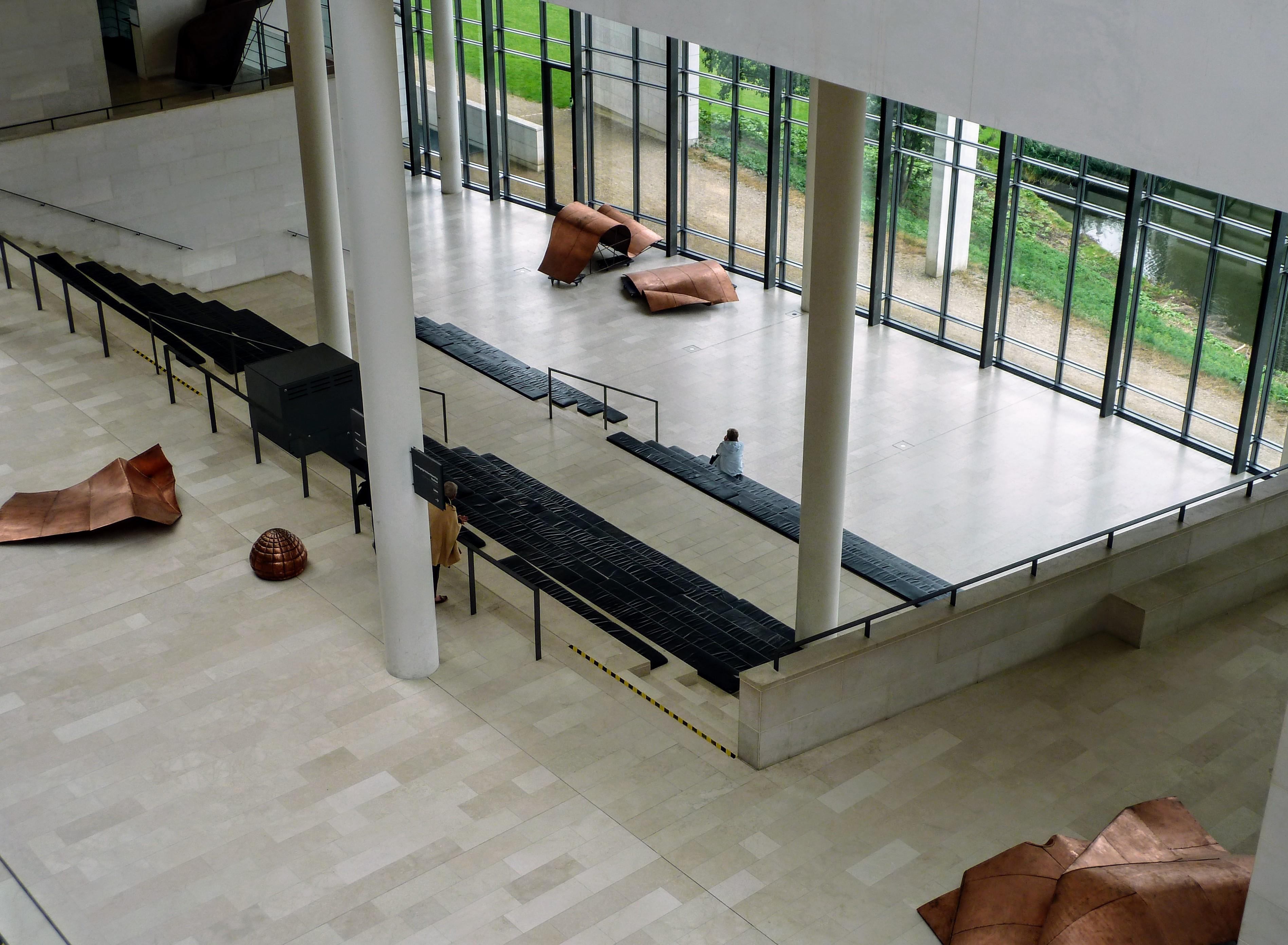 copenhagen_museum