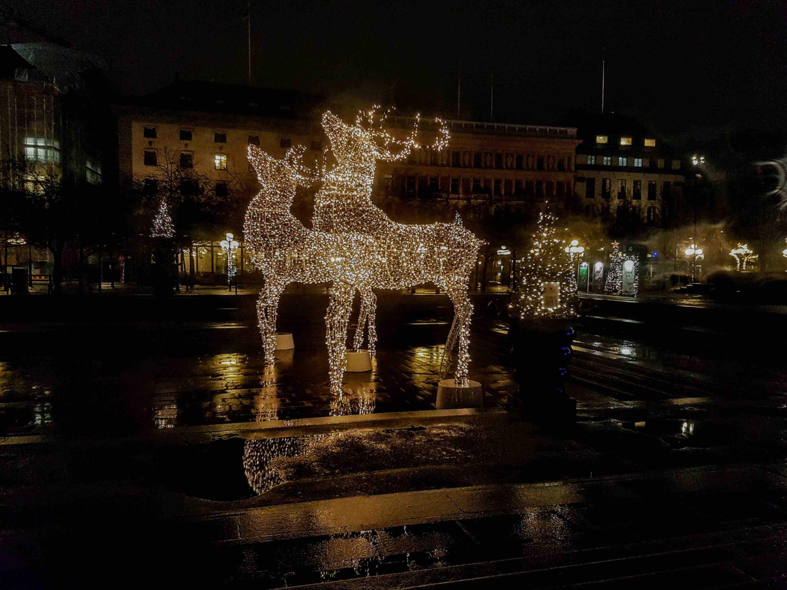 stockholm_xmas_1