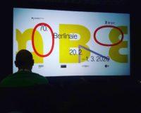 Berlinale 2020: Εικόνες του Βερολίνου μετά την προβολή