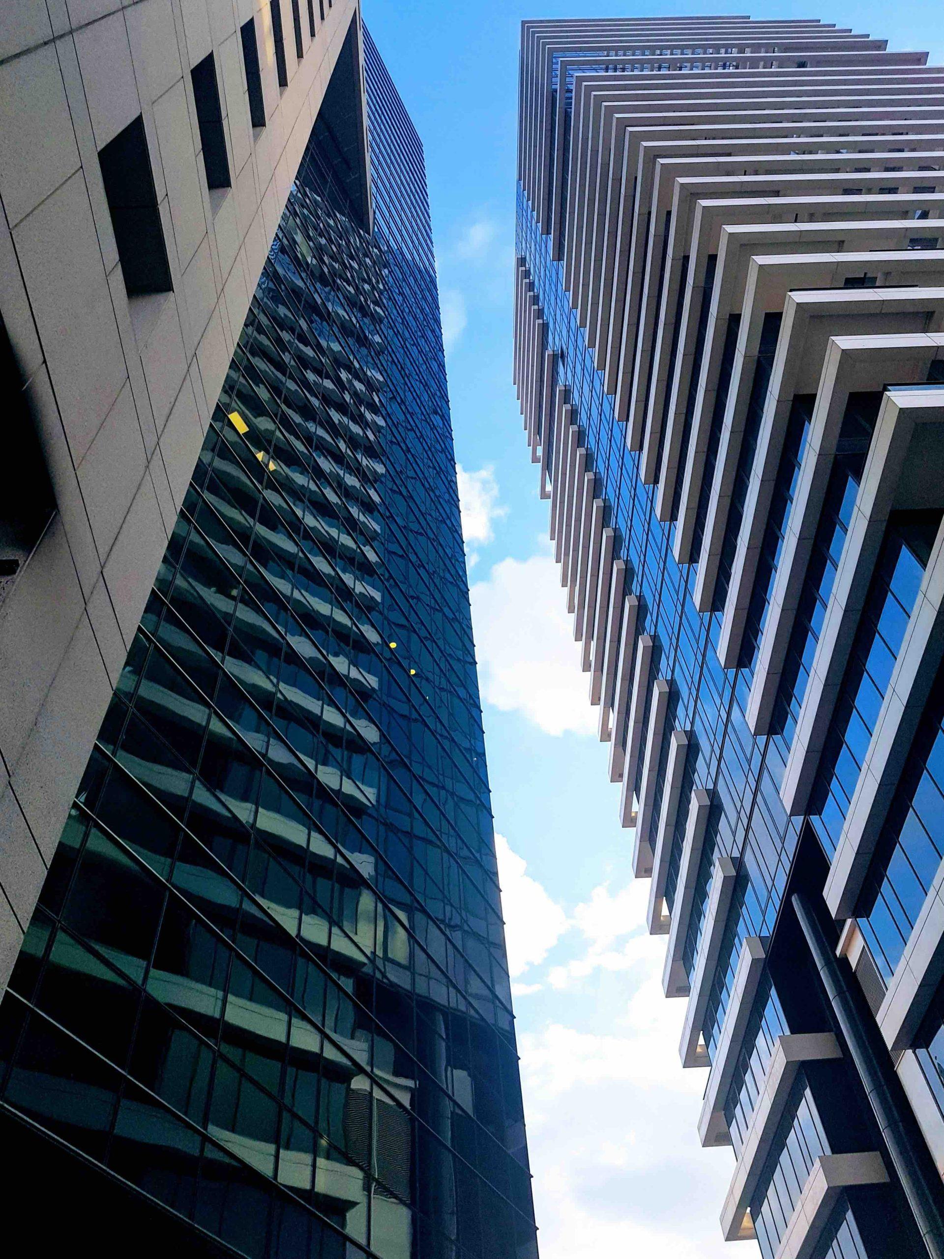 tel_aviv_buildings
