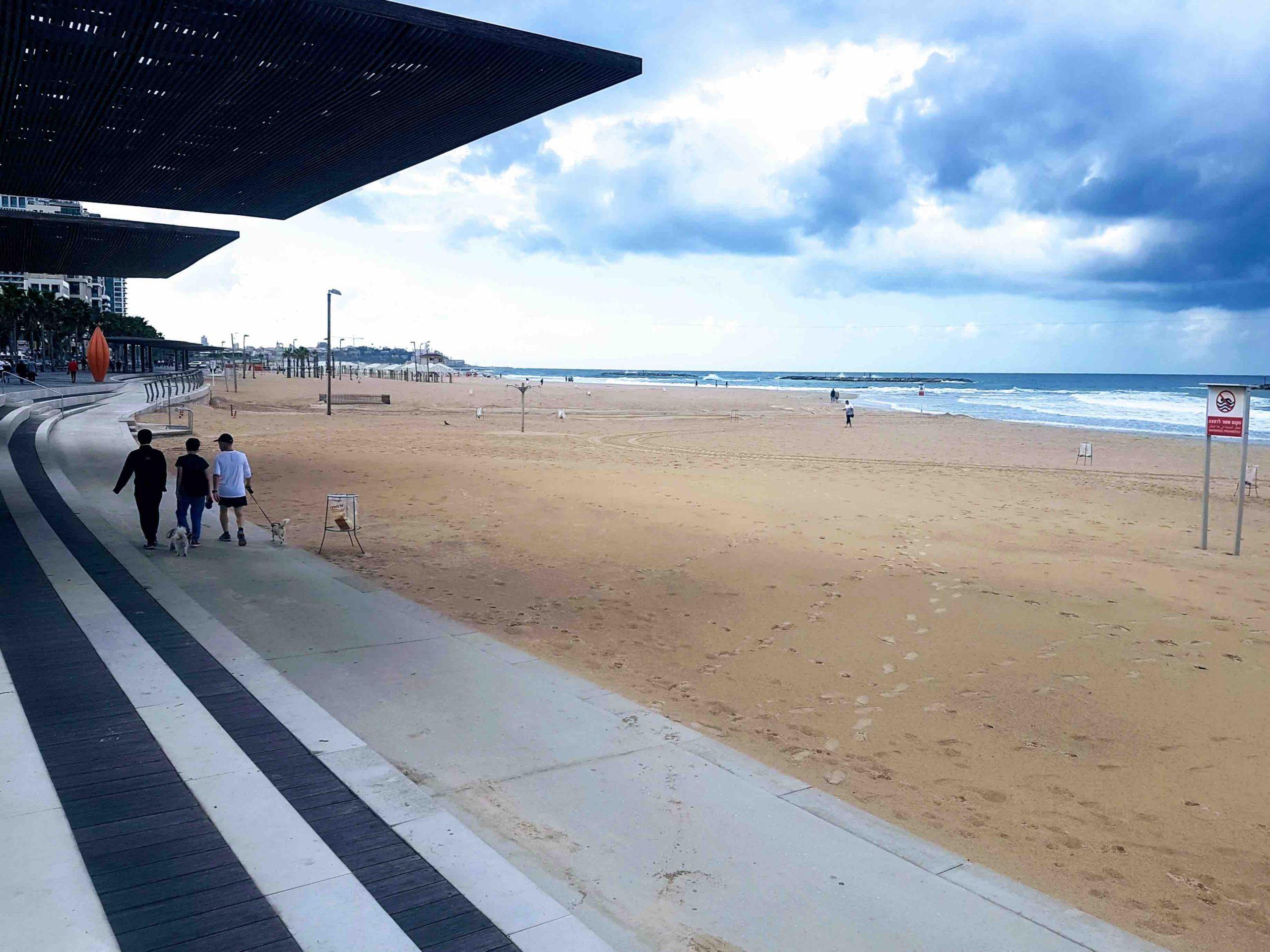tel_aviv_beach_front