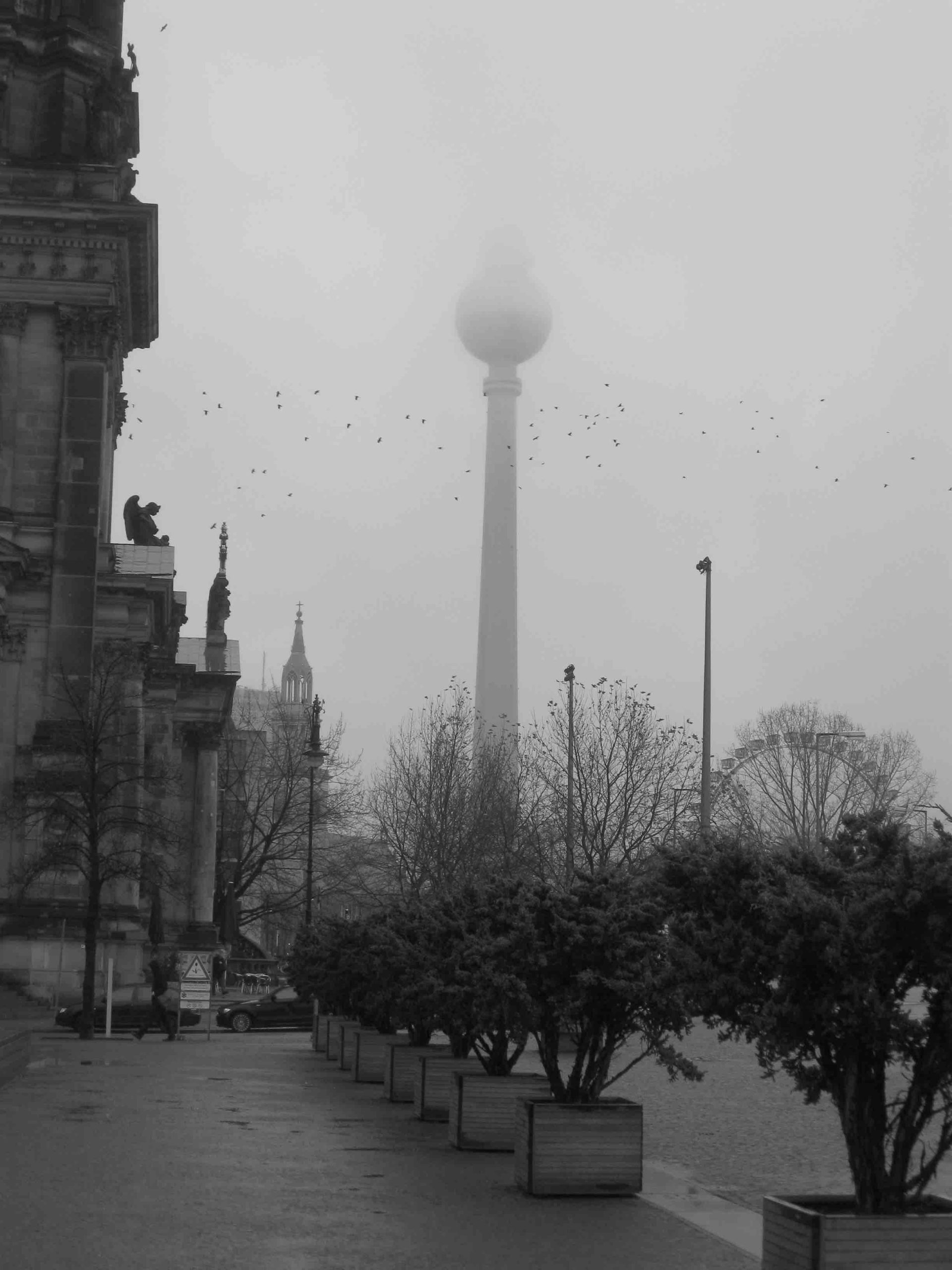 berlin_winter