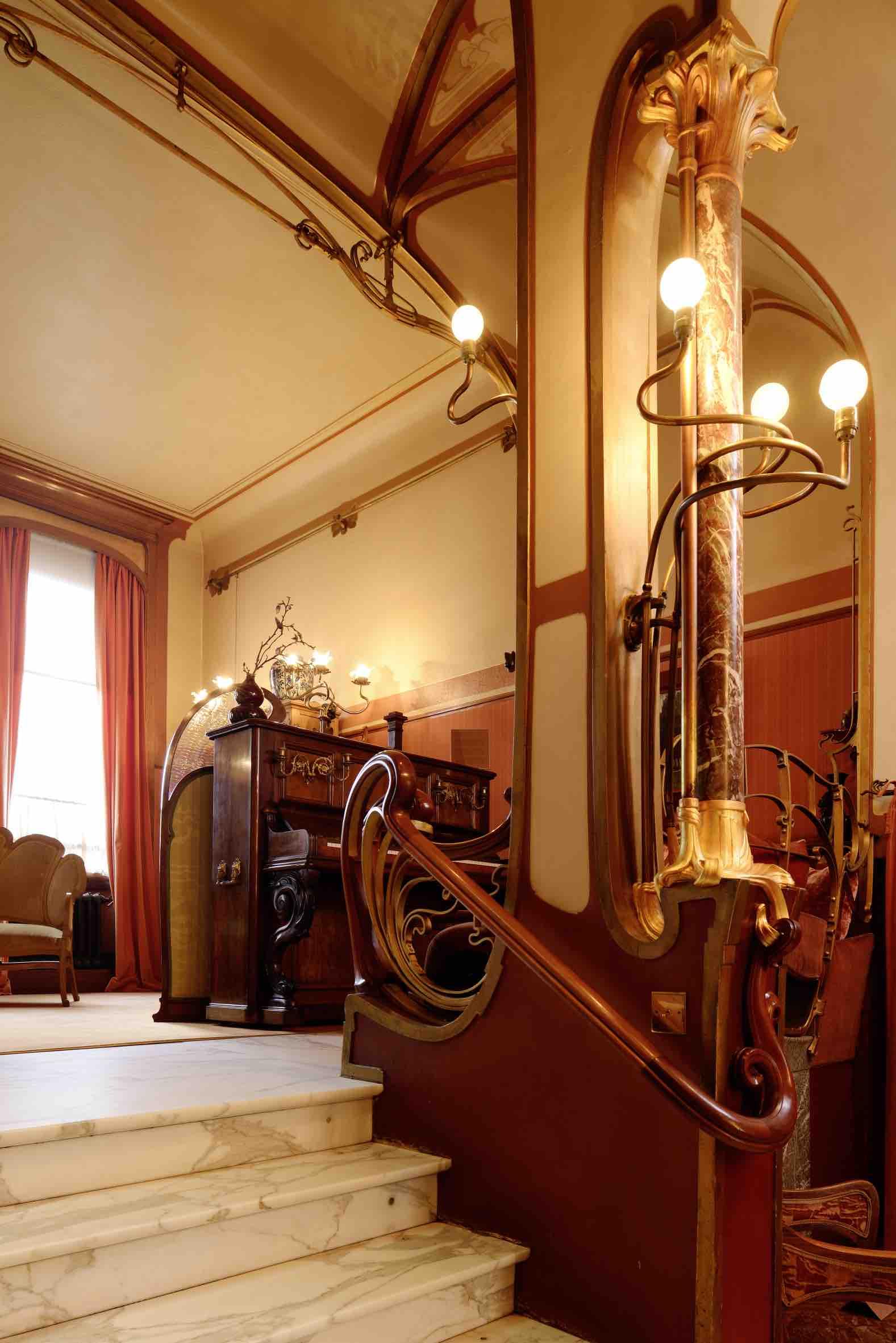 horta_museum_inside