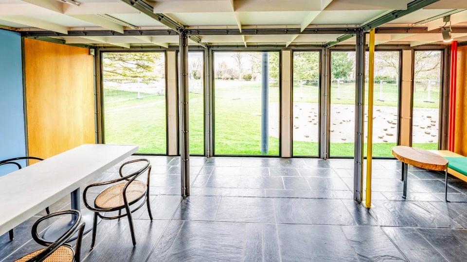 pavillon_le_corbusier_3