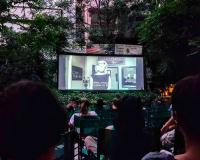 Θερινό Σινεμά: Αντίδοτο στο μακρύ καυτό καλοκαίρι