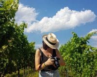 Οινοτουρισμός στο It Girl: Η Διαδρομή του Κρασιού Πέλλας-Γουμένισσας