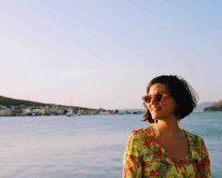 Κεφαλονιά: Φθινοπωρινή απόδραση στο απόλυτο νησί!