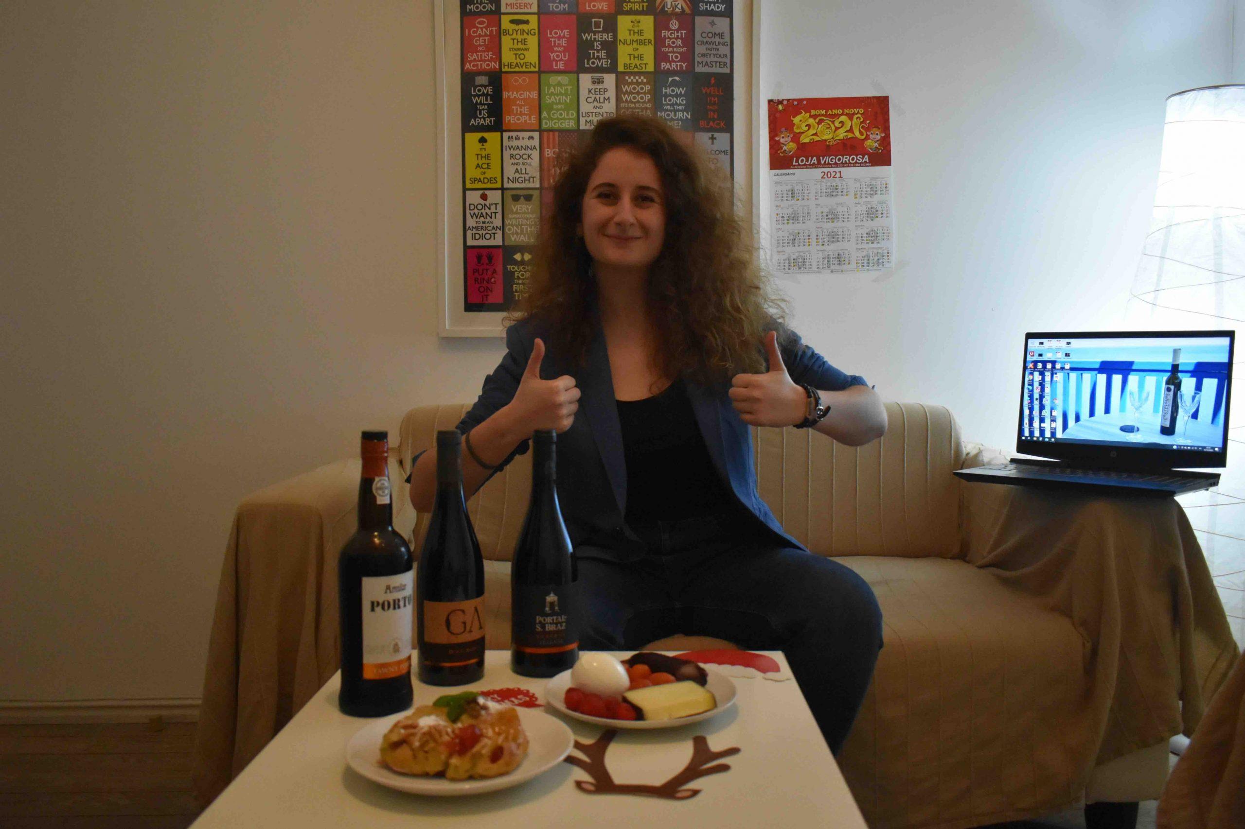 portuguese_wine